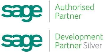 Sage Development Partner Silver